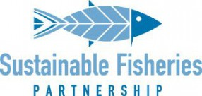 sustainable fisheries partner